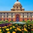 Vacancy For Gardner In rashtrapati Sachivalya