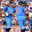 Records Broken in 2nd ODI Between Indian And England in Cuttack