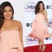 Priyanka Chopra wins People's Choice Award for Quantico
