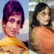This yesteryear actress was left alone in her last days
