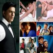 Films that stalled Shah Rukh Khan's career