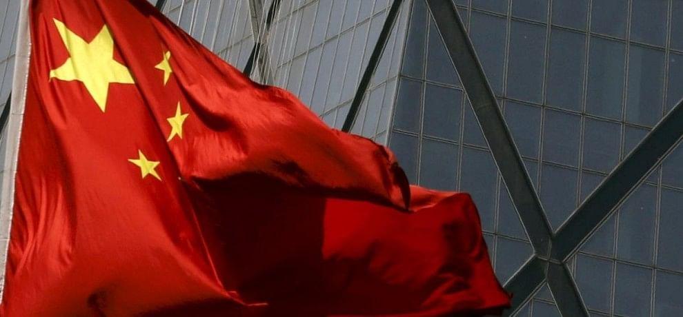 सामने आया चीन का खौफनाक चेहरा, भारत को बाढ़ में डुबोने की तैयारी में चीन