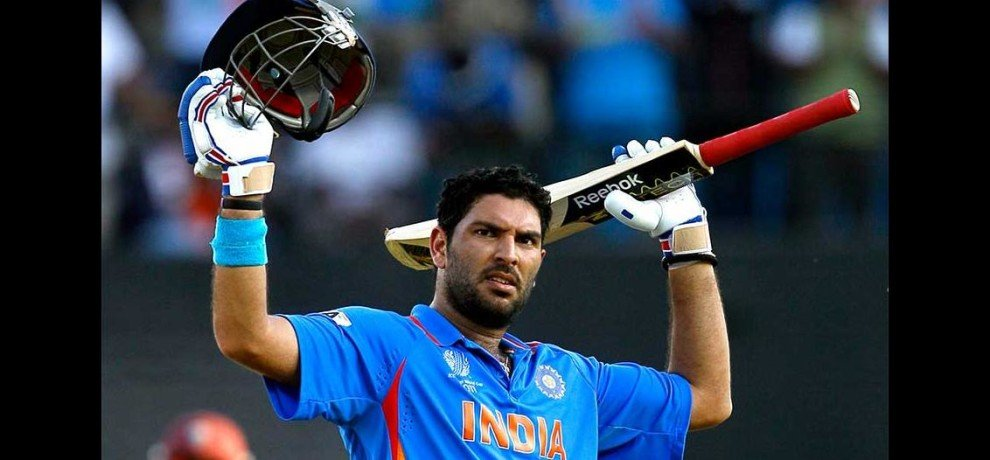 yuvraj singh career according birthchart