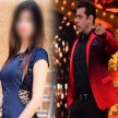 Priyanka Jagga of 'Bigg Boss 10' bags a Bollywood film