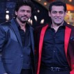 shahrukh khan coming to bigg boss house