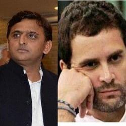 जानिए, सपा और कांग्रेस के महागठबंधन में 6 मुख्य रुकावटें क्या?