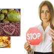 These Foods You Should Never Eat Raw