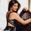 raveena tandon come back from film the mother