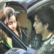 sridevi daughter jhanvi kapoor dating with boyfriend shikhar pahadiya