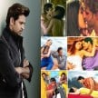 Movies that stalled Hrithik Roshan's career