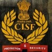 jobs in cisf for 12th pass