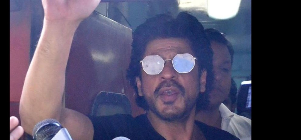 shahrukh khan buys south africa's t20-global league team