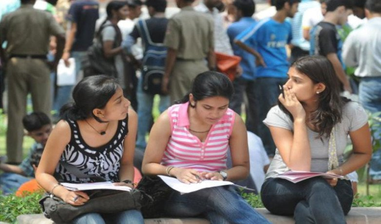 UGC Sets Attempt Limit For NEET Examination