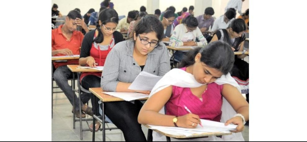 big change in ssc cgl  examination