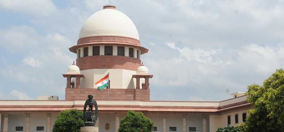 Government and search engine to block sex video: SC