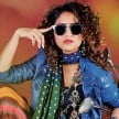 birthday special of kangana ranaut dominated her film heroes