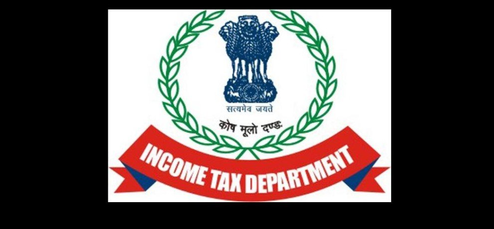 income tax new guideline cash deposited after note ban