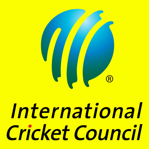 BCCi can withdraw name from upcoming champions trophy due to tassel with ICC