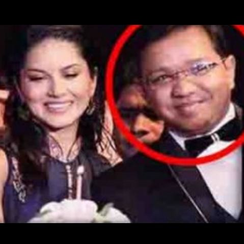 sunny leone connection with anubhav mittal stf can question her in 3700 crore online scam