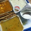 Railway irctc tweets revised rate list for tea coffee breakfast and Meals in mail Express Trains