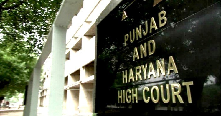 Punjab and haryana highcourt, farmers protest, punjab government