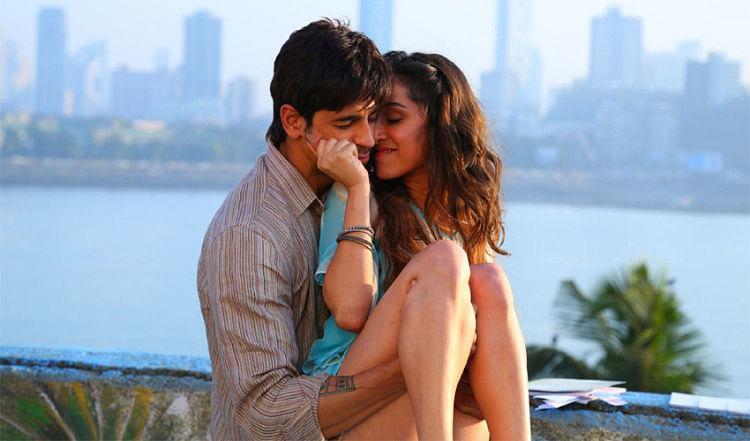 Bollywood romantic songs | Top 100 Hindi Romantic Songs