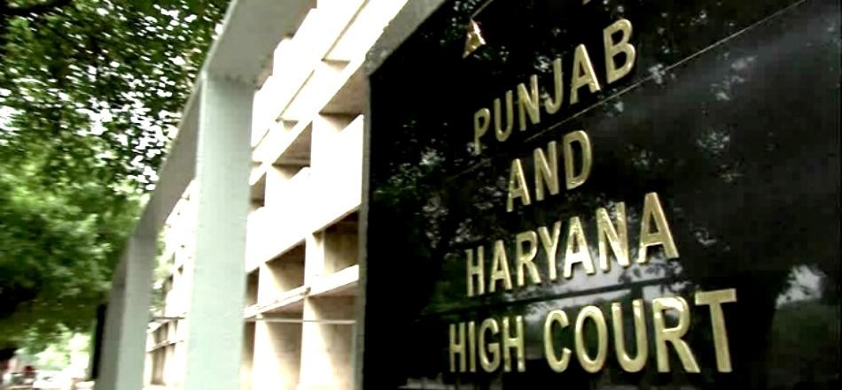 contempt notice issued to Haryana government, JBT Teacher issue