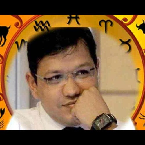 an astrologer advice may have put abhinav mittal alleged ponzi scamster behind bars