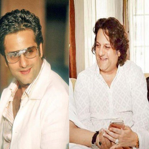 B'Day Spl: Fardeen Khan became an overnight sensation with first film and now he has disappeared