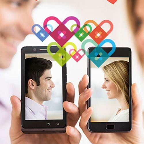hot-dating-apps-for-valentines-day