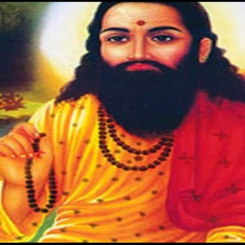 story of sant ravidas on ravidas jayanti