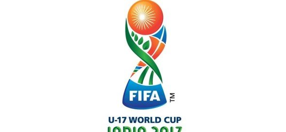 FIFA U-17 World Cup: Semi-final venue shifted from Guwahati to Kolkata