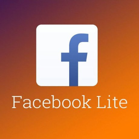 facebook lite version reaches 200 million users 4g 39 39. Black Bedroom Furniture Sets. Home Design Ideas