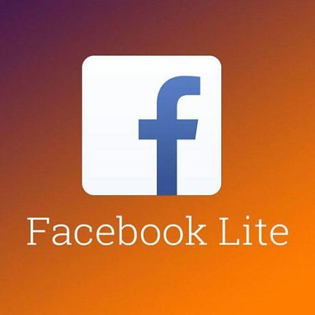 facebook lite version reaches 200 million users 4g 39 39. Black Bedroom Furniture Sets. Home Design Ideas