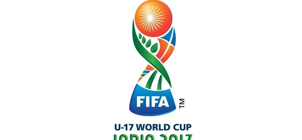The official mascot of FIFA Under-17 world cup unveiled