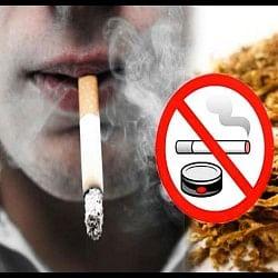 GST:तंबाकू उत्पाद, कोक-पेप्सी होंगे महंगे, सोडेक्सो कूपन से खरीददारी पर लगेगा टैक्स