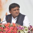 akhilesh ministers property grew tremendously in five years