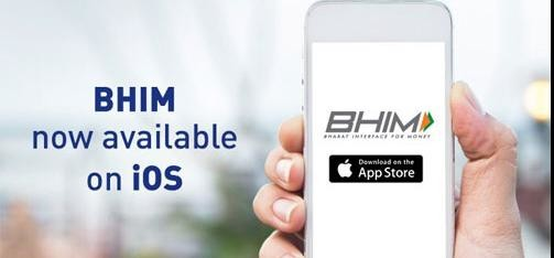 ios-version-of-bhim-app-launched-