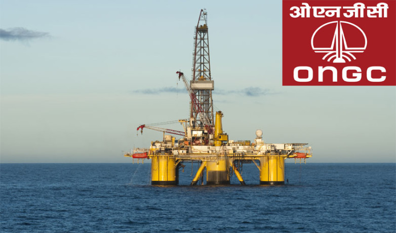 Vacancy Of Apprenticeship In A Public Sector Company ONGC