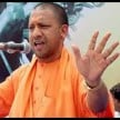 On Uttar Pradesh Chief Minister table, file on Yogi adityanath hate speech case