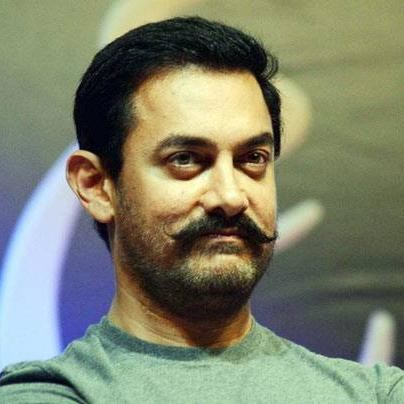 aamir khan invited for dangal of one crore by anil vij, event on bhagat singh shaheedi diwas