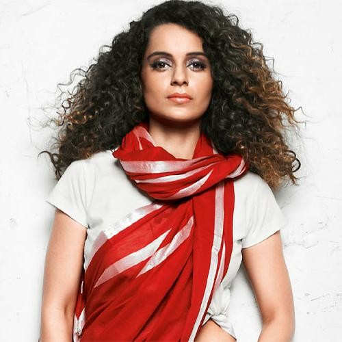 kangana ranaut reveals that her boyfriends leave her for bad habbits