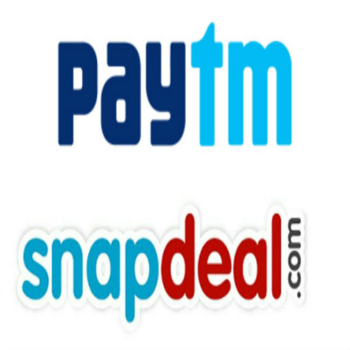 snapdeal to be merged in paytm as talks reaches on conclusion