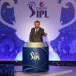 IPL Auction List Changed, Not 351 Now 352 Players will Come Under Hammer