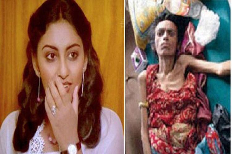 nisha noor south actress 1487396399
