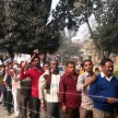 up election 2017: fifth phase vote today on 51 constituencies LIVE