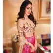 jhanvi kapoor dancing video viral with boyfriend