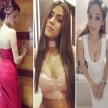 Meet actresses who are internet sensation