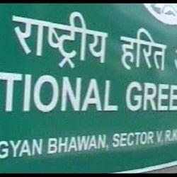 NGT ने तेल कंपनियों के BS-1 और BS-2 वाहनों पर लगाई रोक