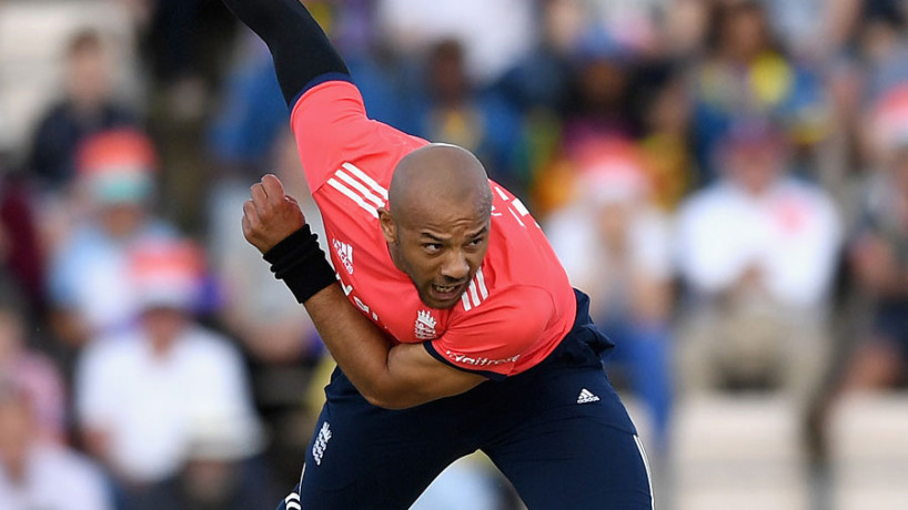 IPL auction England fast bowler tymal Tymal Mills bought by RCB to INR 12 crore